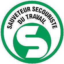 mouraud-securite-gironde-7-a