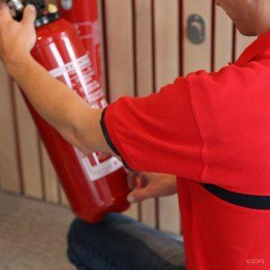agent-securite-incendie-gironde-3