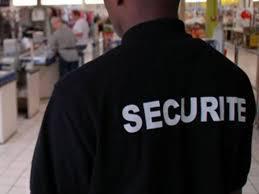 mouraud-securite-agent-surveillance-4