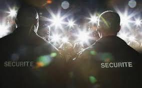 mouraud-securite-agent-surveillance-5