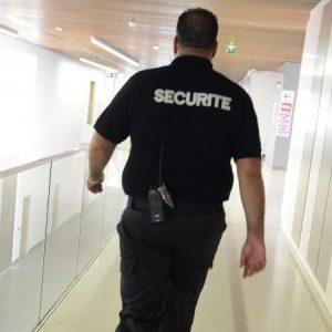 mouraud-securite-surveillance-alarme-3