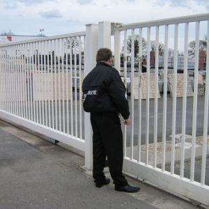 mouraud-securite-surveillance-alarme-5
